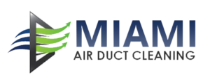 Miami Air Duct Cleaning